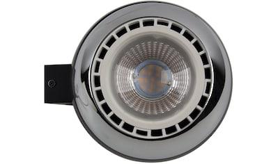 HEITRONIC Wandleuchte »Granada«, GU10, 1 St., Geeignet für AR111-Leuchtmittel mit GU10-Sockel kaufen