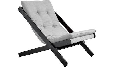 Karup Design Klappstuhl »Boogie«, Bezugsqualität 1 kaufen