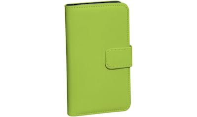 PEDEA Smartphone-Hülle »PEDEA Book Classic für Apple iPhone X«, iPhone X, Cover kaufen