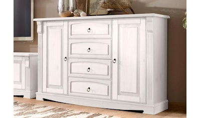 Home affaire Sideboard »Anna« kaufen