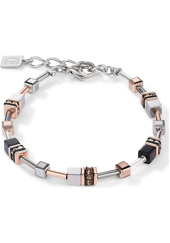 COEUR DE LION Armband »88063902« kaufen
