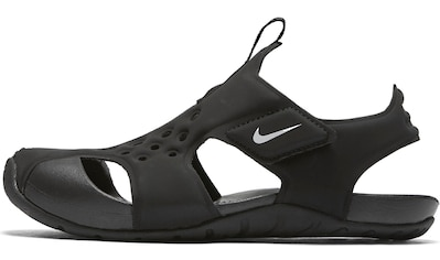 Nike Badesandale »Sunray Protect 2 (ps/td)« kaufen