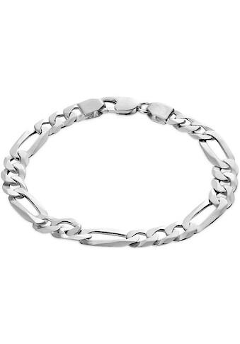 FAVS Armband »87939952« kaufen