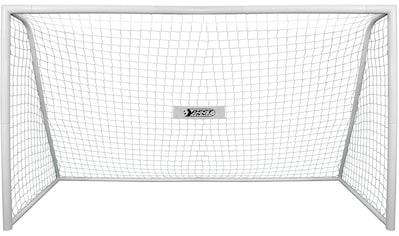 Hudora Fußballtor, BxLxH: 152x366x198 cm kaufen