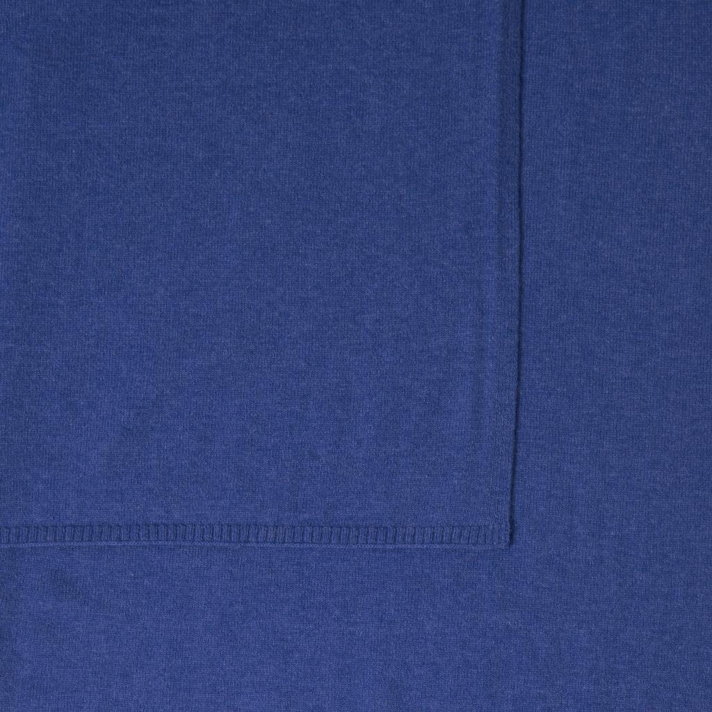 """Codello XL-Schal,Indian Summer"""" mit Wolle und Kaschmir"""