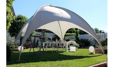 LECO Pavillon »Kuppel«, BxL: 500x500 cm kaufen