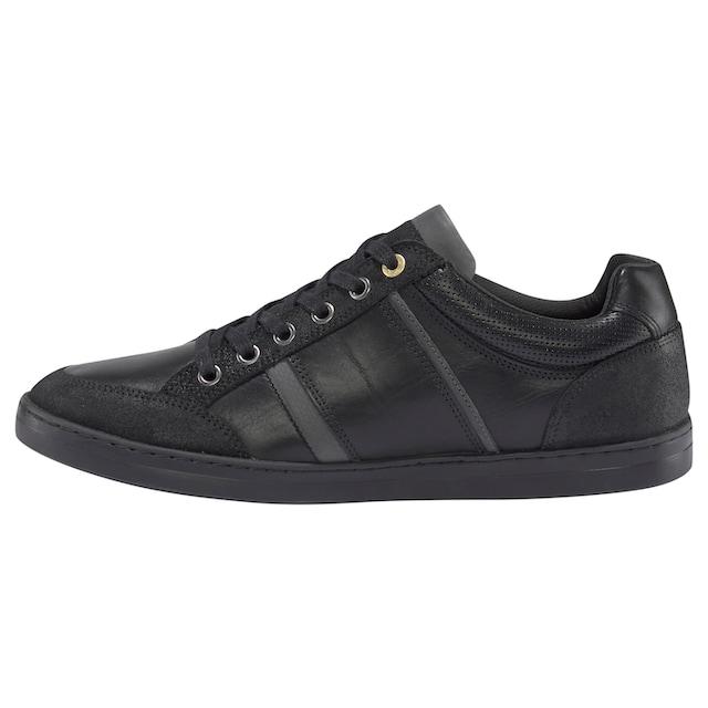 Pantofola d´Oro Sneaker »Mondovi Uomo Low«