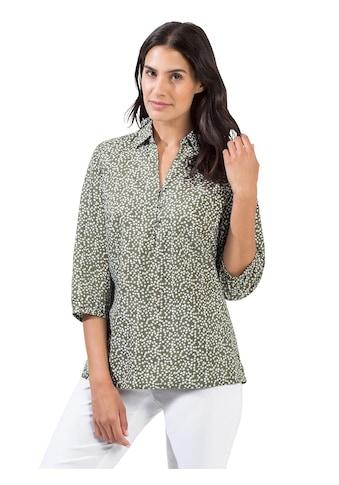 Inspirationen Hemdbluse kaufen