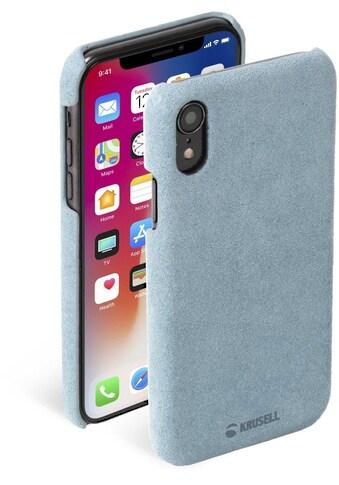 Krusell Handytasche »Broby Cover für iPhone XR« kaufen