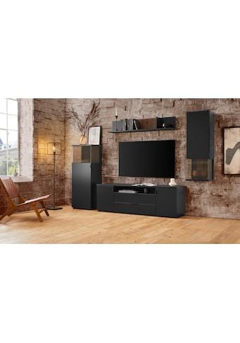 Quadrato TV-Board »Modena« kaufen