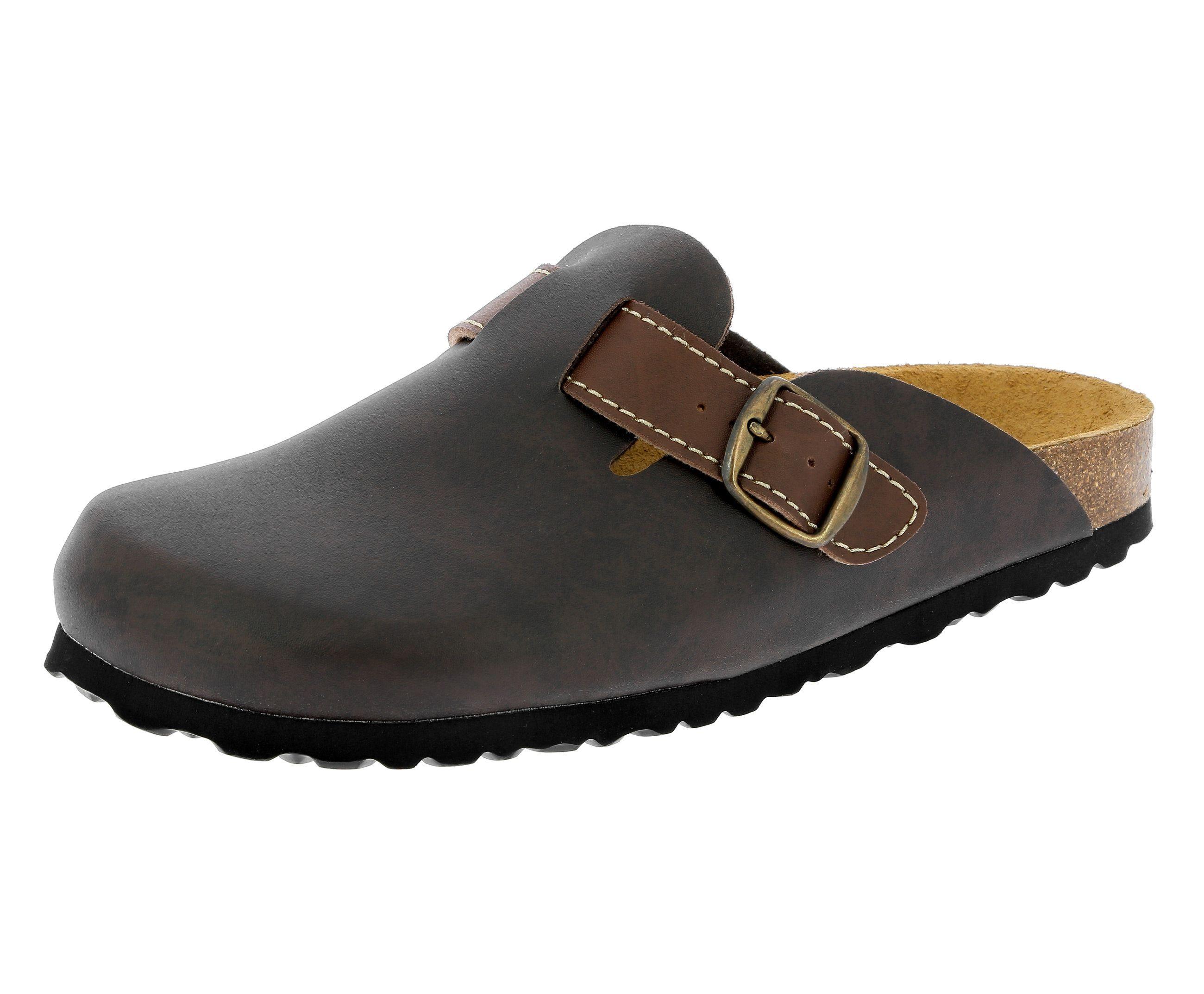 Lico Pantolette Bioline Clog Style   Schuhe > Clogs & Pantoletten   Lico