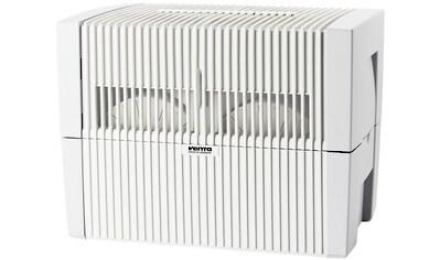 Venta Luftwäscher LW 45 Original, für 55 m² Räume kaufen
