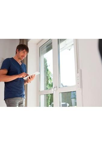 SCHELLENBERG Smart-Home-Gurtwickler »RD 65 Premium« kaufen
