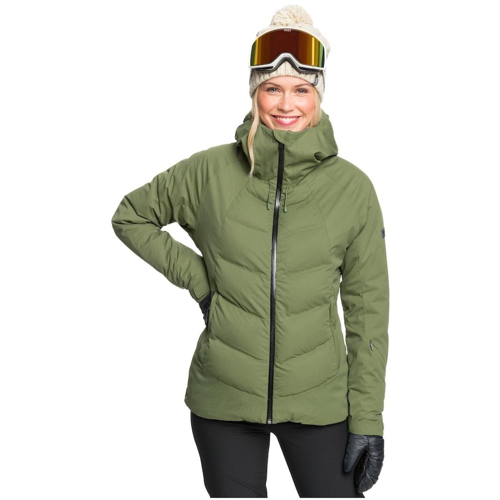 Roxy Snowboardjacke »Dusk«