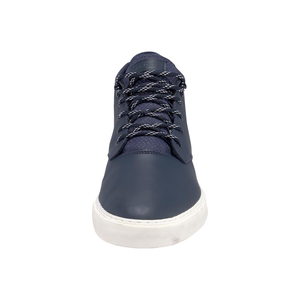 Lacoste Sneaker »ESPARRE CHUKKA0320 1 CMA«