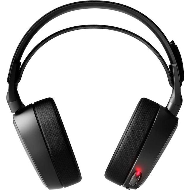 SteelSeries »Arctis Pro Wireless« Gaming-Headset