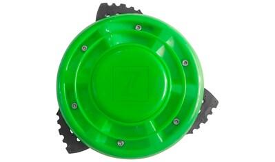 ZIPPER Ersatzmesser »ZI - BR3«, Ø 25,4 cm, für Motorsensen kaufen