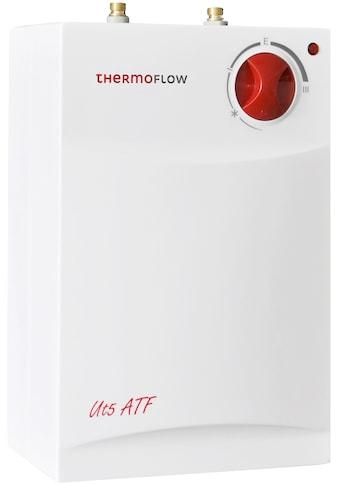Thermoflow Untertischspeicher »UT5ATF« kaufen