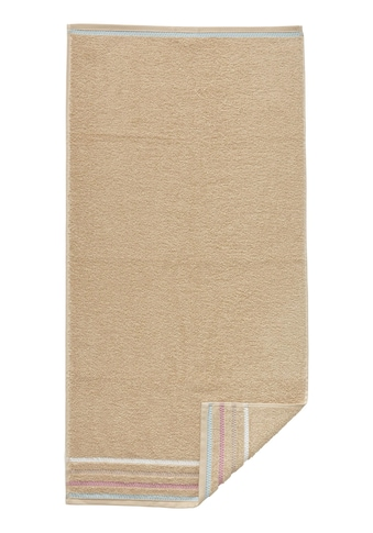 Vossen Handtuch kaufen
