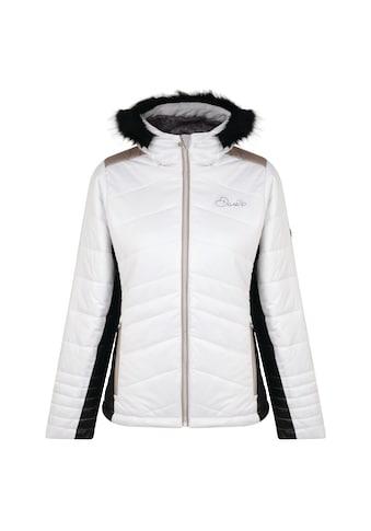 Regatta Skijacke »Dare 2b Damen Comprise Luxe« kaufen