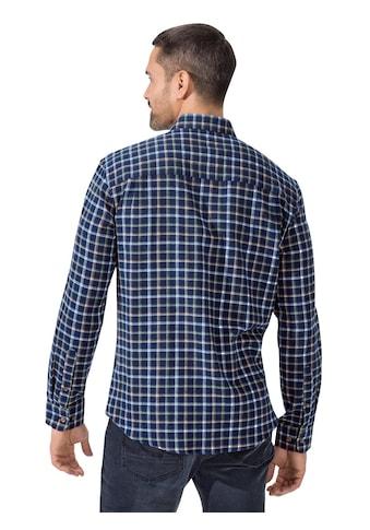 Langarmhemd kaufen