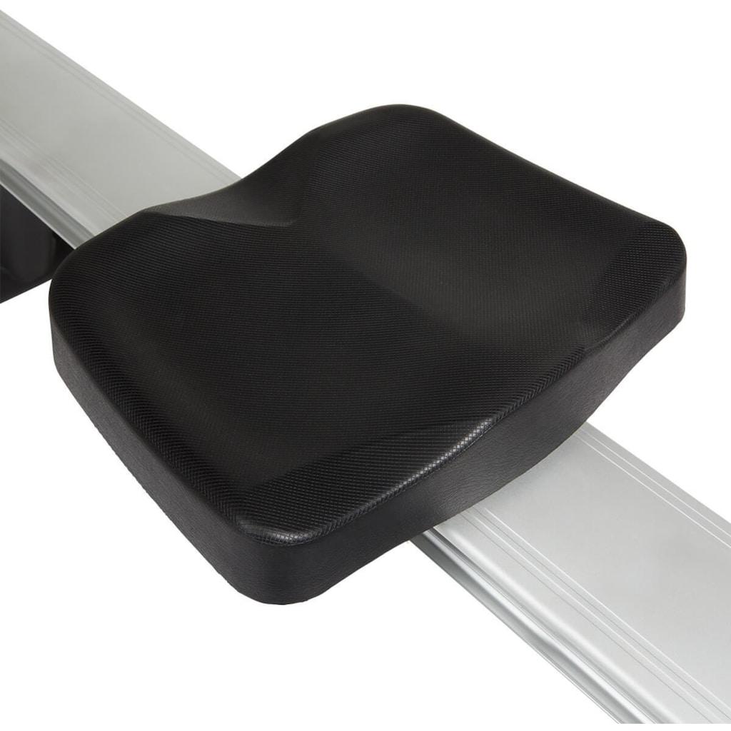 Hammer Rudergerät »Pro Force«