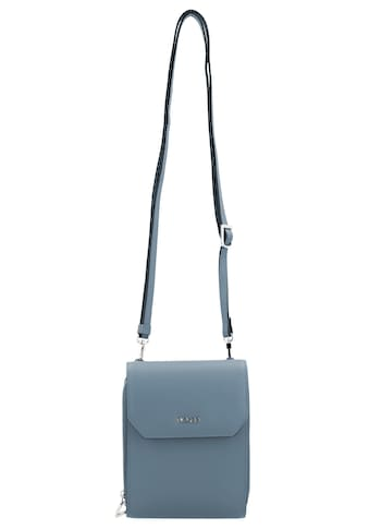 Picard Mini Bag »Amsterdam« kaufen
