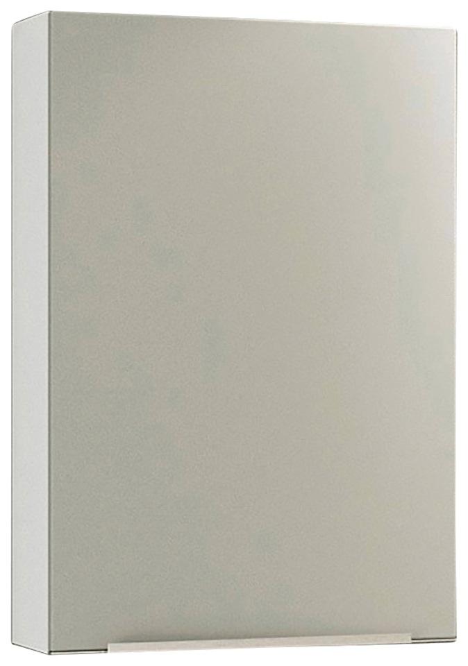 HELD MÖBEL Hängeschrank Matera, Breite 40 cm, mit hochwertigen matten MDF-F günstig online kaufen