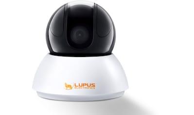 LUPUS ELECTRONICS »NET HD  -  LE203 WLAN« Überwachungskamera, Innenbereich kaufen