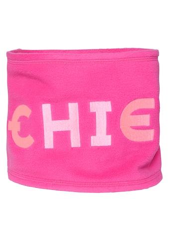 Chiemsee Loop »Schal Unisex« kaufen