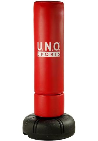 U.N.O. SPORTS Standboxsack »FLEX - BAG« kaufen