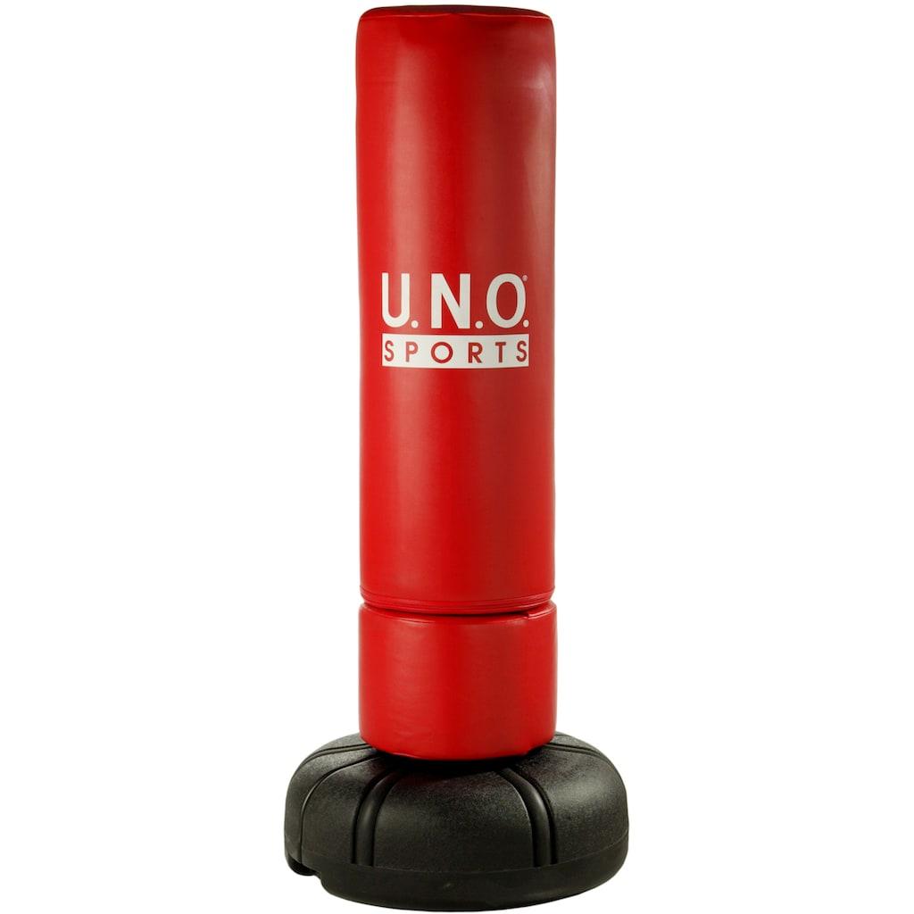 U.N.O. SPORTS Standboxsack »FLEX-BAG«