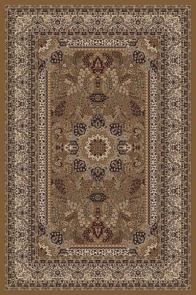 Teppich Marrakesh 207 Ayyildiz rechteckig Höhe 12 mm maschinell gewebt