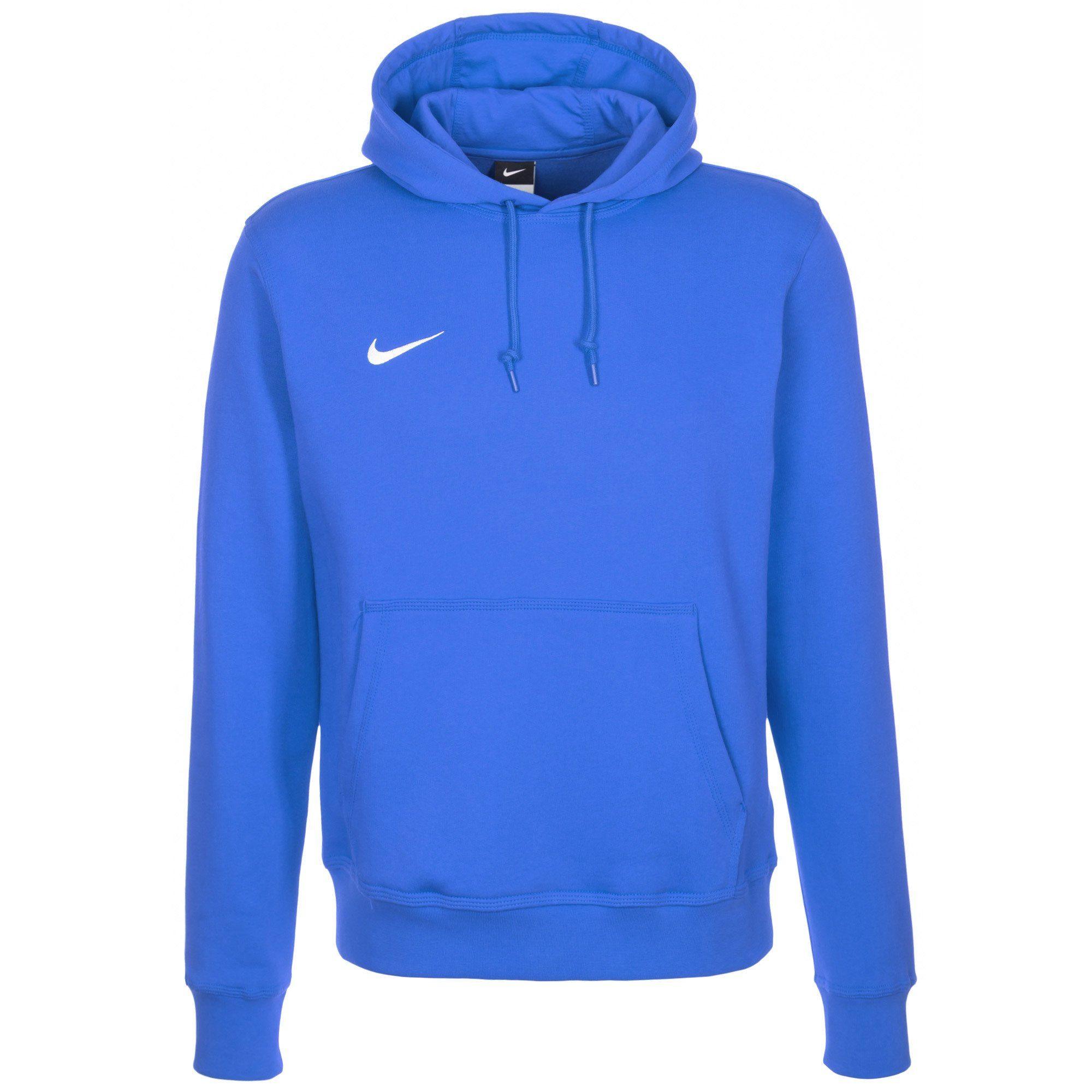 d5a6c0423d95 Nike Kapuzenpullover »Nike Team Club Trainingskapuzenpullover Herren«