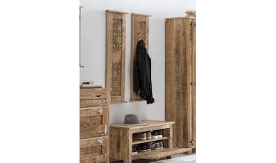 SIT Garderoben - Set »Frigo« (Set, 3 - tlg) kaufen