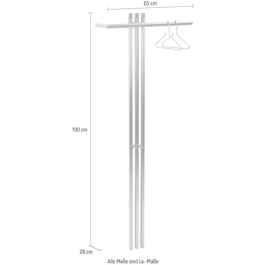 Spinder Design Garderobe »SENZA«