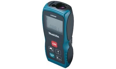 MAKITA Entfernungsmesser »LD050P«, 40 m kaufen