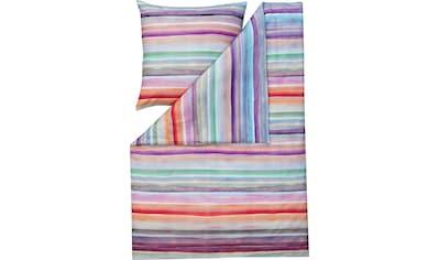 Bettwäsche »Vivid«, Estella kaufen