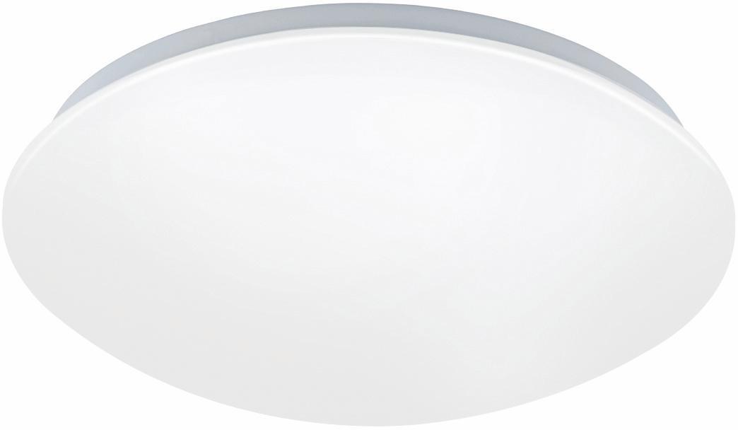 EGLO LED Deckenleuchte GIRON-M