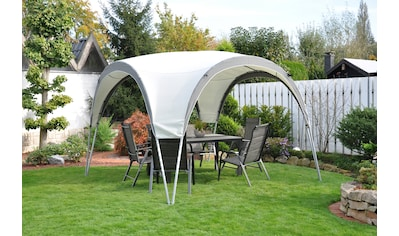 LECO Pavillon »Ultra«, BxL: 300x300 cm kaufen