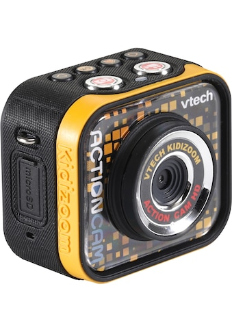 Vtech® Kinderkamera »Kidizoom Action Cam HD« kaufen