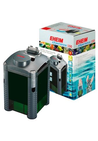 EHEIM Aquariumfilter »Außenfilter eXperience« kaufen