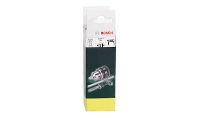 BOSCH Bohrfutteradapter »SDS - plus« kaufen
