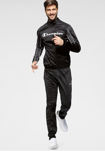 Champion Trainingsanzug »TRACKSUIT« (Set, 2 tlg.) kaufen