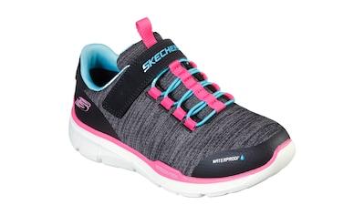 Skechers Kids Sneaker »EQUALIZER 3.0  -  MBRACE« kaufen