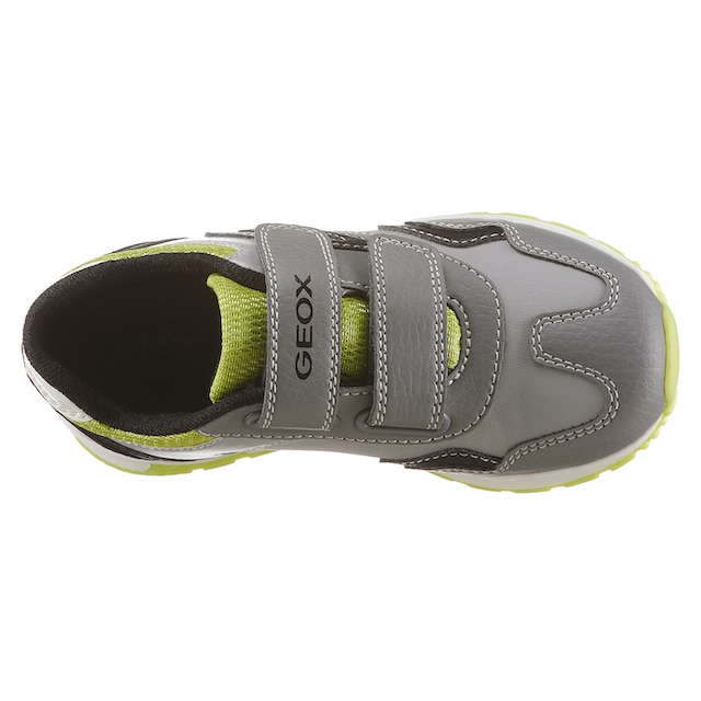 Geox Kids Sneaker »Pavel«