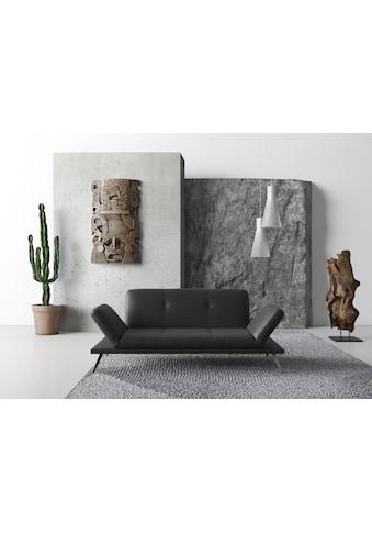 machalke® 3-Sitzer »butterfly« kaufen