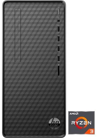 HP PC »M01-F0200ng« kaufen