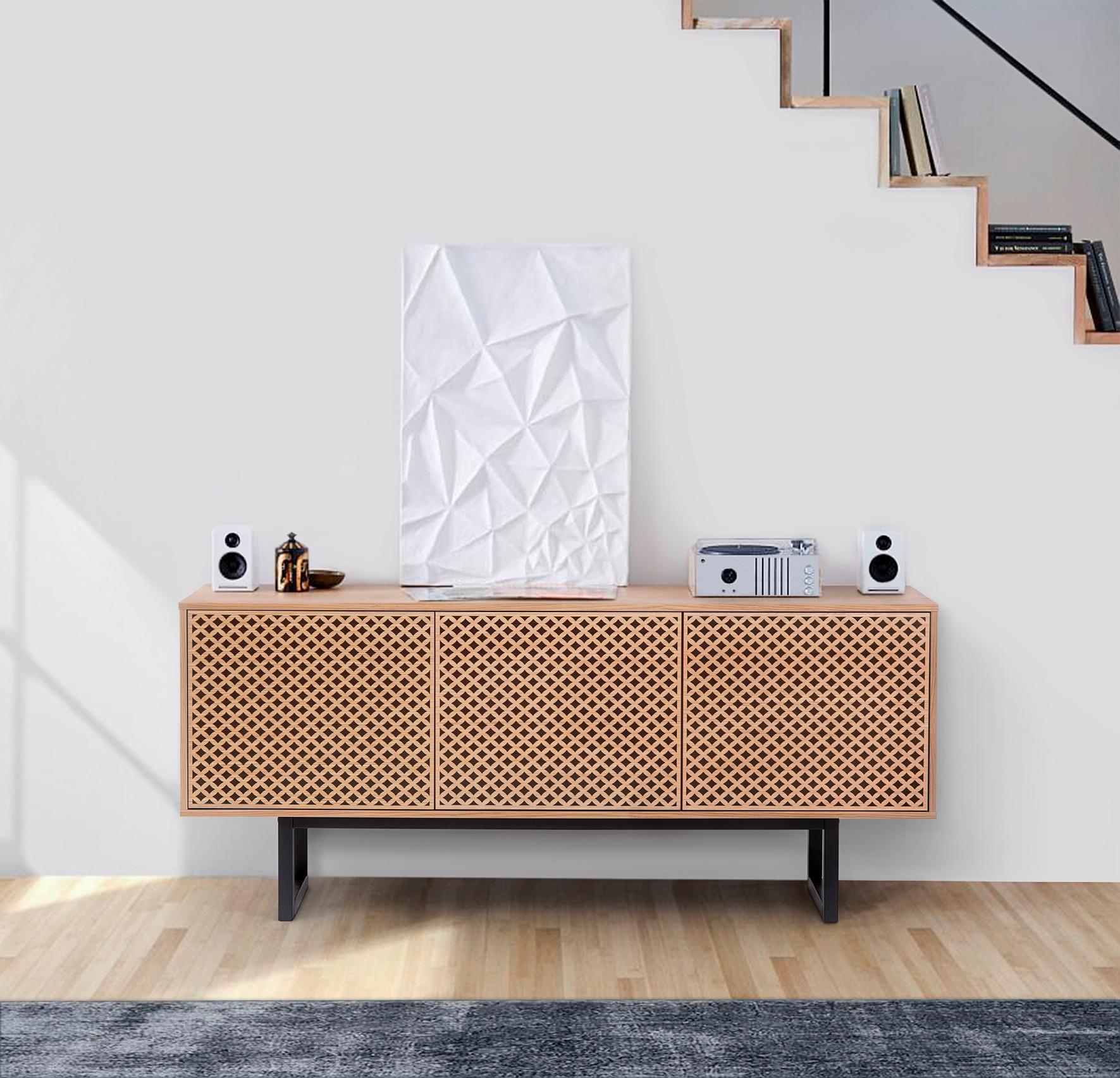 Woodman Sideboard Malena