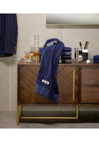 "Handtücher ""Gentleman"", Möve kaufen"